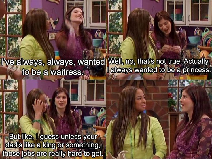 197 best That's So Raven! Luv it images on Pinterest