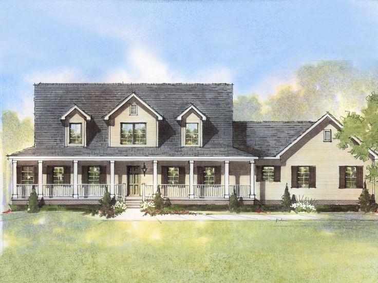 43 best kernersville nc images on pinterest acre for New home construction kernersville nc
