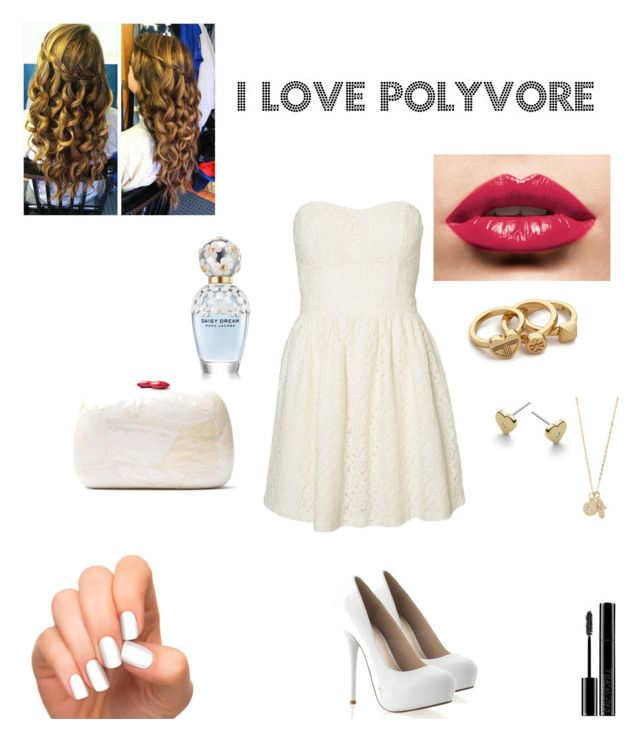 """For a special moment!"" by vida-paula on Polyvore"
