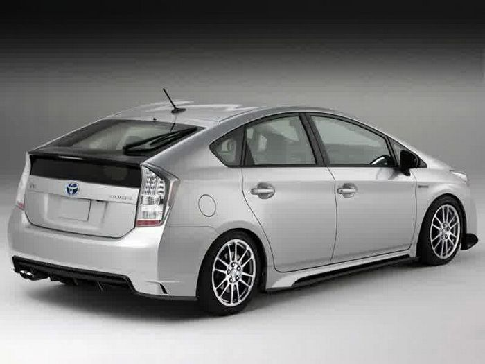 17 best ideas about toyota prius on pinterest used prius how to screen and dodge hatchback. Black Bedroom Furniture Sets. Home Design Ideas
