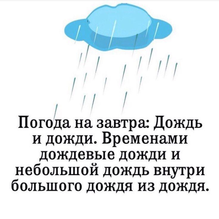 #этноспб #жизнь #Питер #юмор