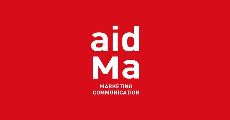 """株式会社アイドマ マーケティング コミュニケーションは、流通小売業に特化した販促支援会社です。広告・販促企画をトータルに支援するパイオニアとして""""生活者主導社会""""での流通小売業様の最適なソリューションをご提供いたします。"""