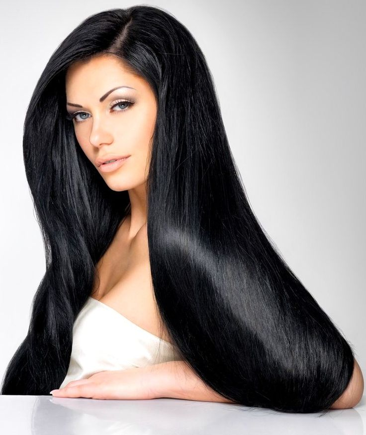 Natural hair extensions, Clip In hair extensions, Best hair extensions, Tape In hair extensions, hair extensions Tips, hair extensions Styles, Types Of hair extensions, DIY hair extensions, Sew In hair extensions #hairextensions #malaysianhairextensions #hairextensionscare