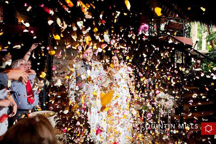 camilla-and-tredeau-galagos-wedding-1_0017
