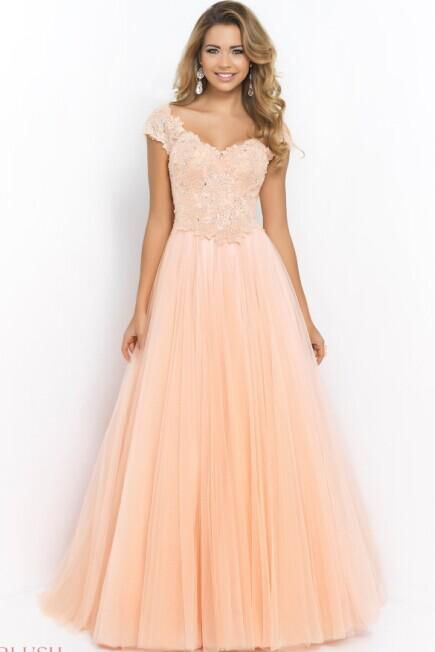 78 Best images about Prom Dresses on Pinterest  Long prom dresses ...