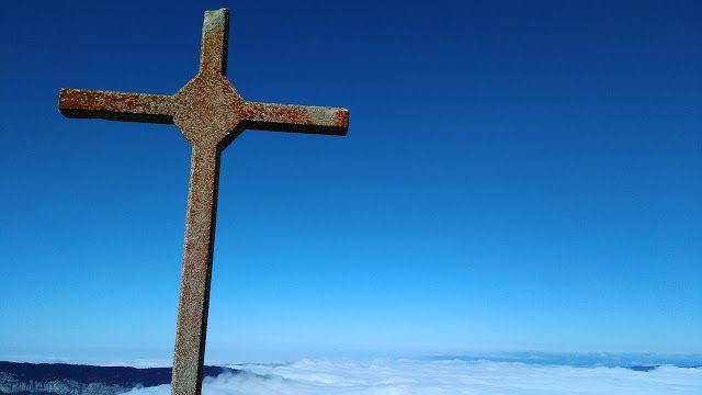 Umat Kepunyaan Allah