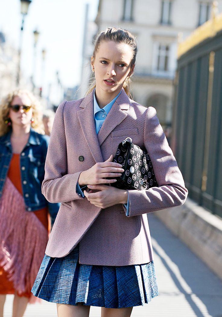 5 truques das mulheres bem sucedidas para se vestir bem