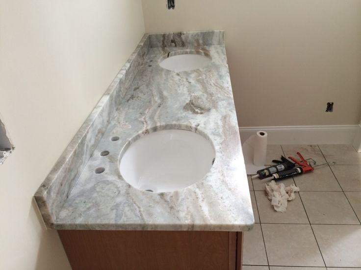 17 Best Images About Kitchen Countertops On Pinterest White Granite Kitchen Fantasy And Search
