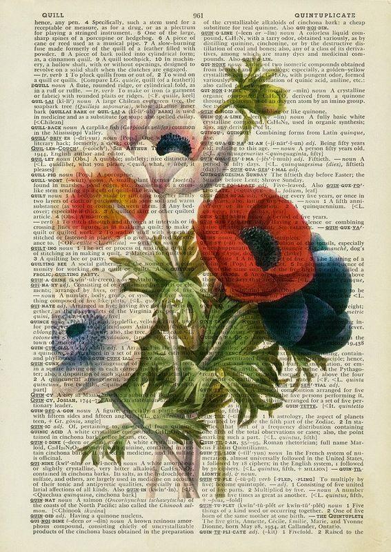 Jean Cody. Рисунки на газетных листах