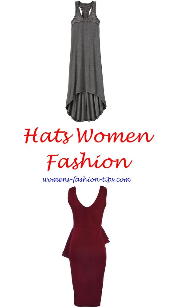 one piece outfit for women - men and women fashion.fashion big women summer 2015 women fashion alternative fashion women 4927339192