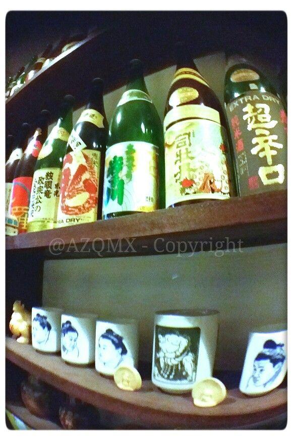 Sake Bottles And Cups with Yokuzuna Sumo Wrestlers Faces - #Yokuzuna, #Japan, #Tampico, #rosa, #rosas, #rose, #roses, #winter,  #vinter, #invierno, #Faldo,  #Dog, #bollywood, #india, #rajasthan, #budha, #buda, #Castle, #halloween, #Avion, #cafe, #coffee, #kahve, #kavhe, #China, #japan, #asian, #korea, #nicaragua, #tea, #cuba, #arab, #uae, #saudi_arabia, #muslim, #ramadan, #turk, #kurdish, #iranian, #persian, #pakistani, #hindi, #mexican, #morrocan, #magrebi, #sephardim, #israel, #jewish…