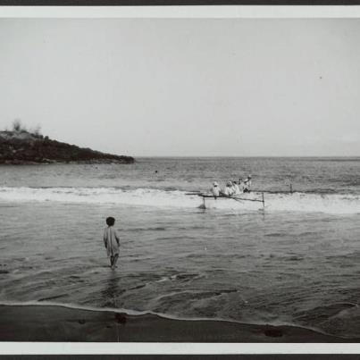 11 best images about old polynesian pictures on pinterest for Chambre 13 tahiti plage