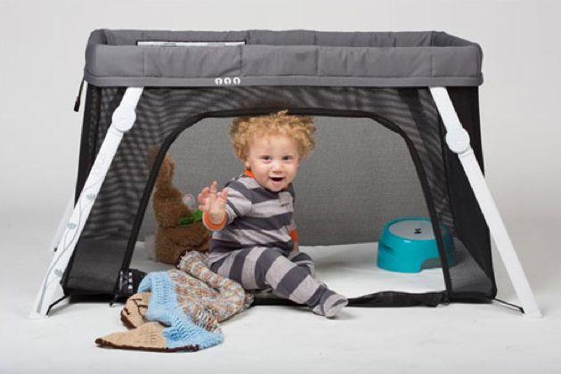 Best 25 Toddler Travel Bed Ideas On Pinterest Toddler