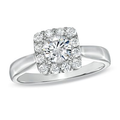 a wedding ring 41 best jewelry i would like to images on 1204