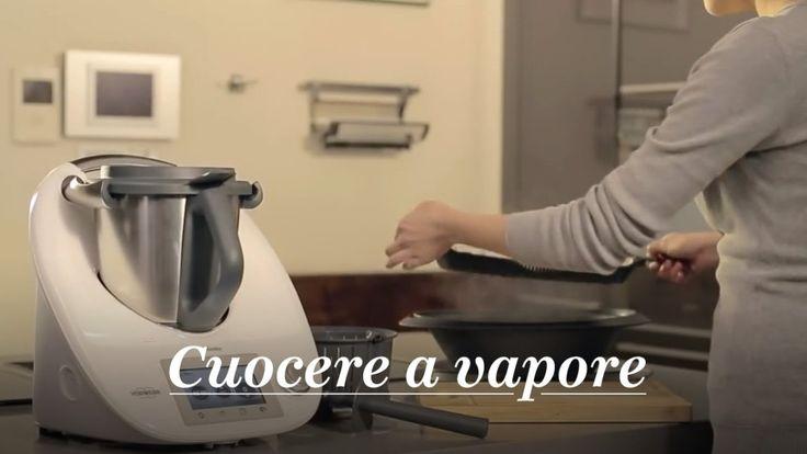 SPECIALE VAROMA RICETTE!!