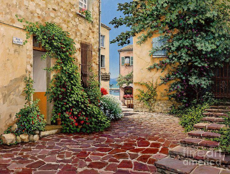 rue-anette-michael-swanson.jpg (900×680)