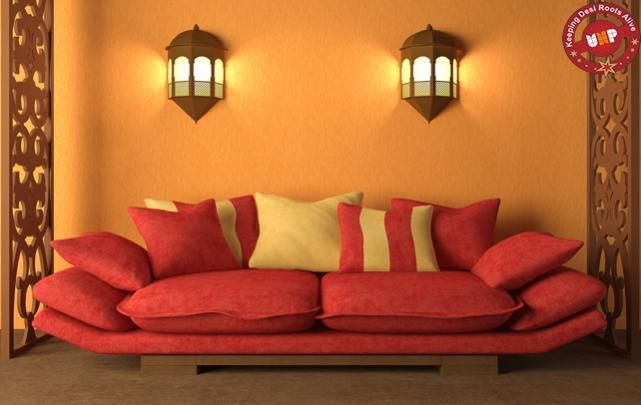 Name:  African-Home-decor.jpg Views: 714 Size:  31.4 KB