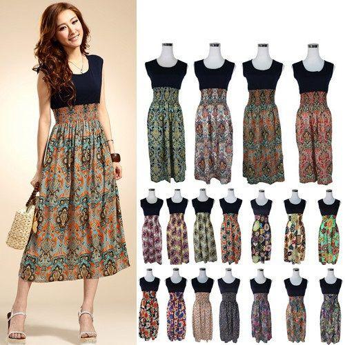 lululz.com affordable bohemian clothing (06) #boho