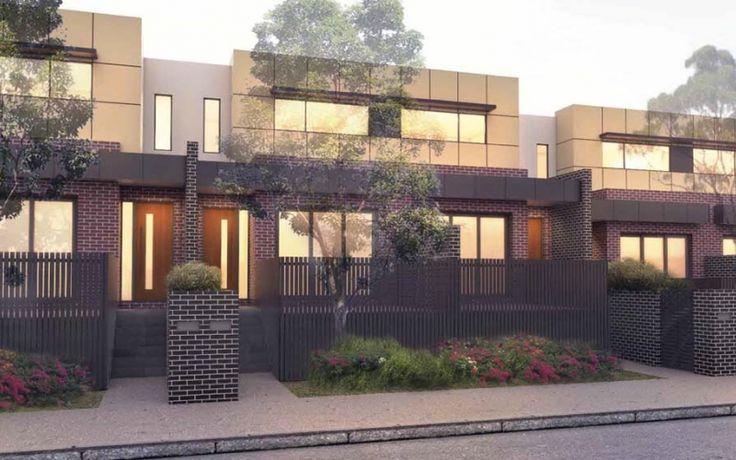 Home - SAM Grup | Partner in Real EstateSAM Grup | Partner in Real Estate | Working to protect your investment