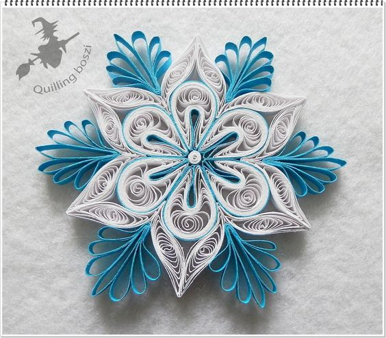 17 best ideas about quilling patterns on pinterest paper for Quilling paper craft