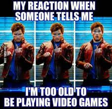 Image result for depth (video game) memes