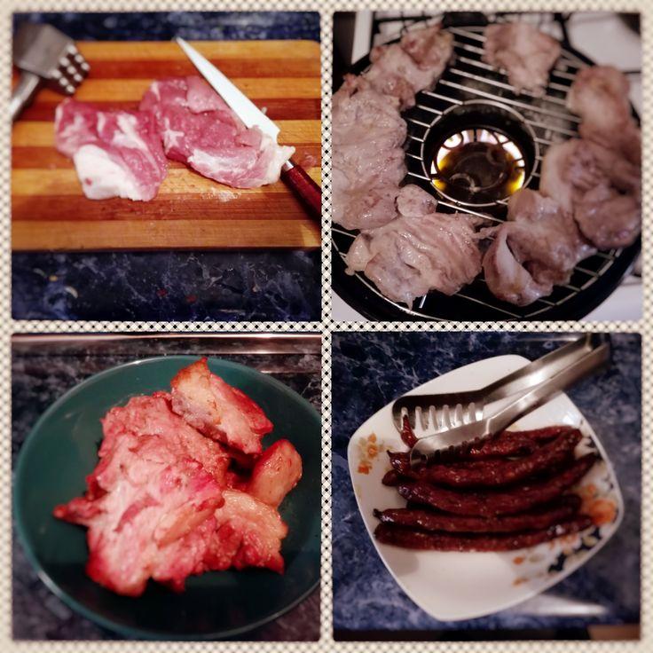 Instagram Pics  #instagram #foodpics   https://www.shutterstock.com/g/vintagevectors  https://infrasunete.eu