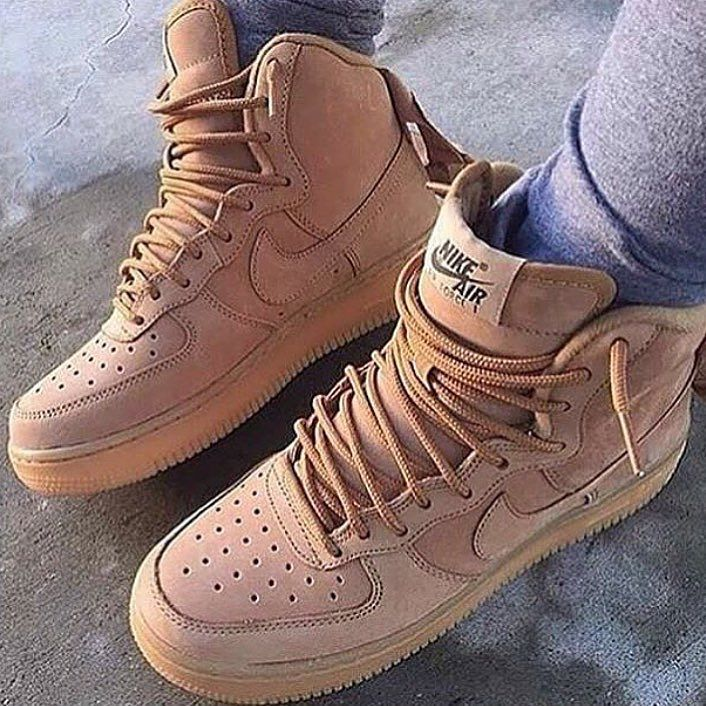air force 1 07 nike nike outlet