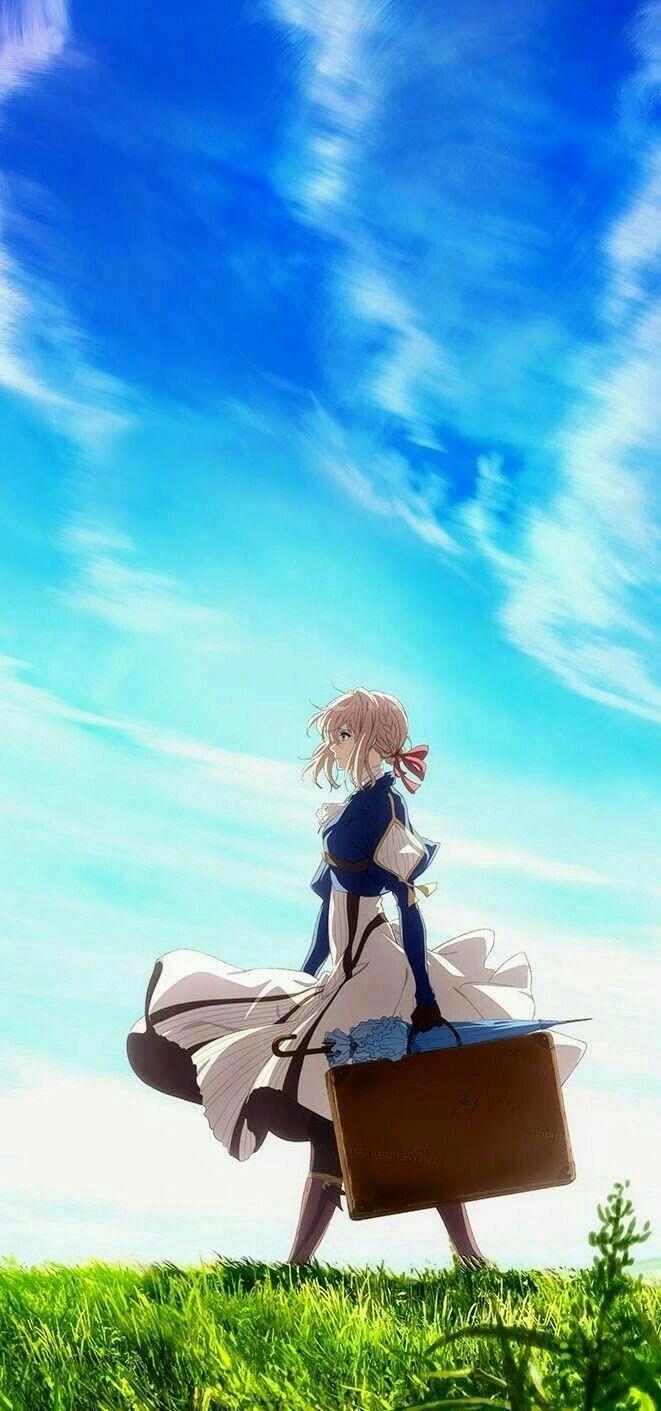 Anime おしゃれまとめの人気アイデア Pinterest Mamo 壁紙 Hd アニメ 背景 アニメ 作画