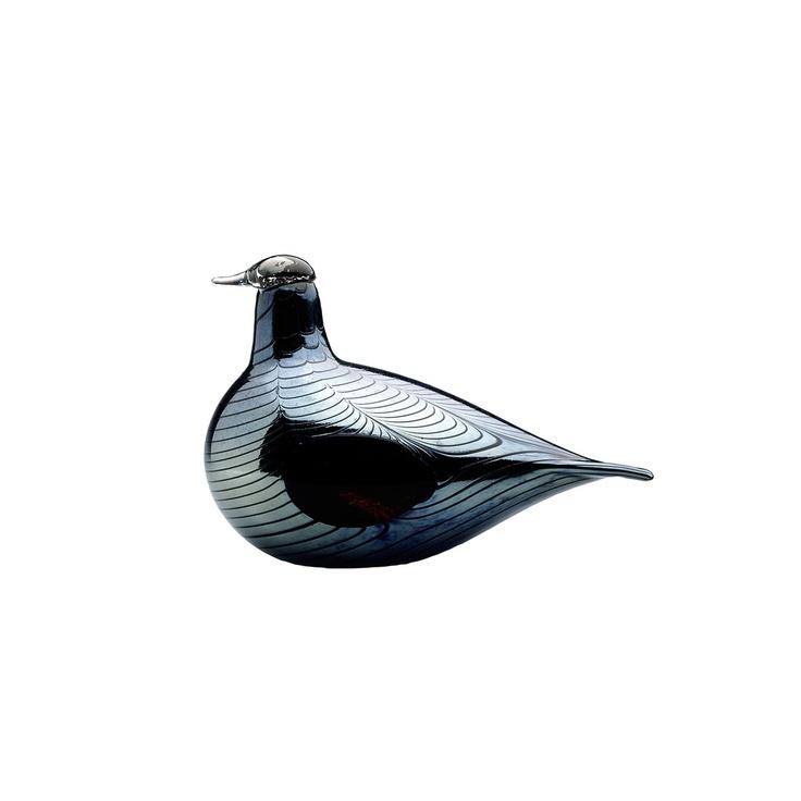 Pheasant - Oiva Toikka