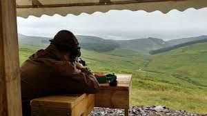 Image result for gardners guns rifle range