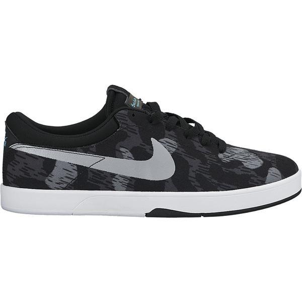 Sepatu Skateboard Nike Eric Koston SE merupakan salah satu Sepatu Sketeboard Nike Terbaik. Menggabungkan kenyamanan dan ringan, Sepatu Nike Eric Koston SE juga menawarkan akselerasi yang baik ketika berada di papan skate.