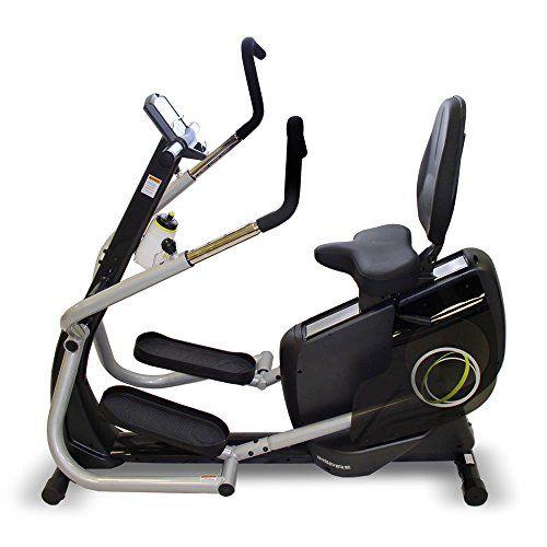 Orbitrek elliptical bike price in bangalore dating