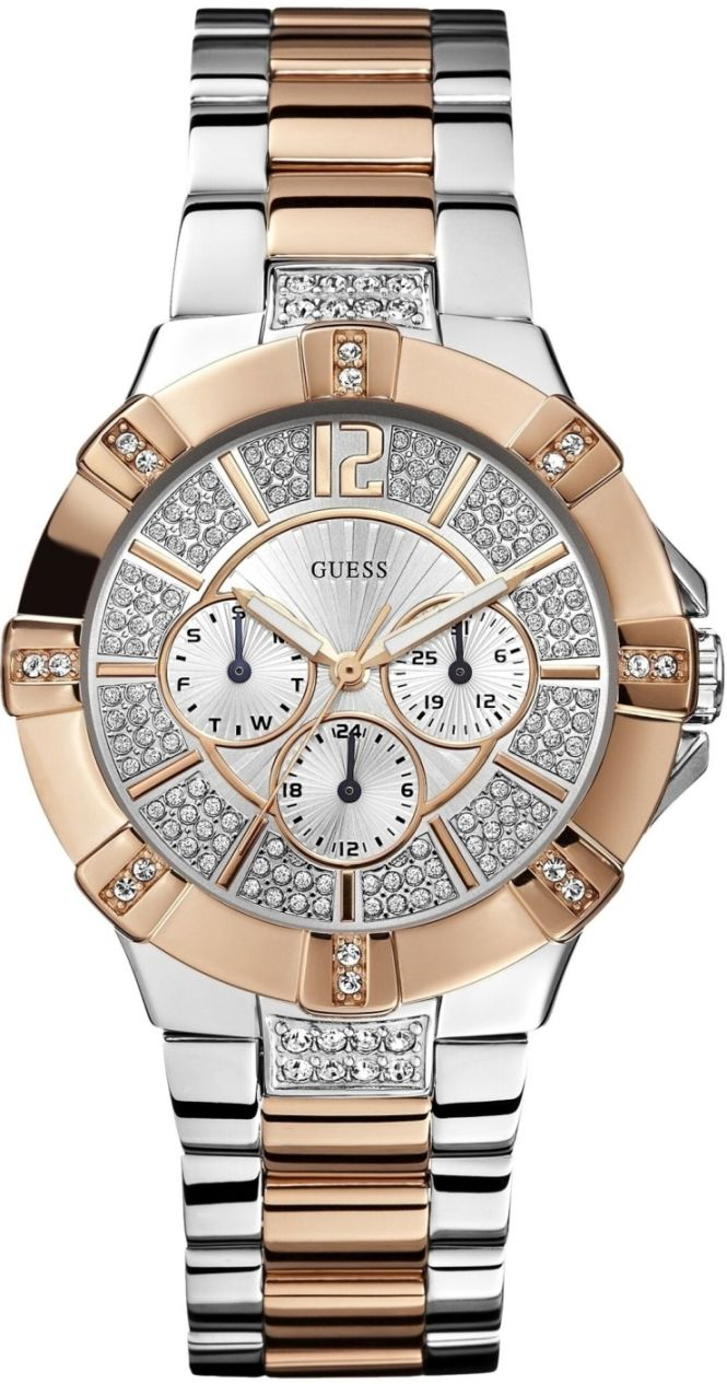17 best ideas about guess watches on pinterest best ladies watches women 39 s blue watches and for Watches guess