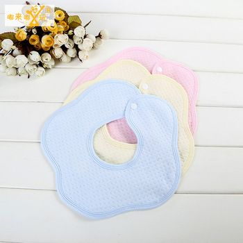 Baby Feeding Accessories for Newborns //Price: $9.00 & FREE Shipping // #‎kid‬ ‪#‎kids‬ ‪#‎baby‬ ‪#‎babies‬ ‪#‎fun‬ ‪#‎cutebaby #babycare #momideas #babyrecipes  #toddler #kidscare #childcarelife #happychild #happybaby
