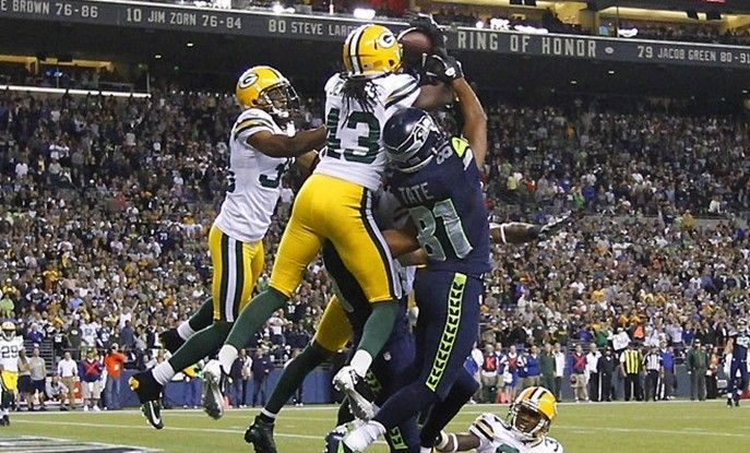 NFC Conference Championship http://deadhitsports.com/nfl/nfc-conference-championship-packers-vs-seahawks/