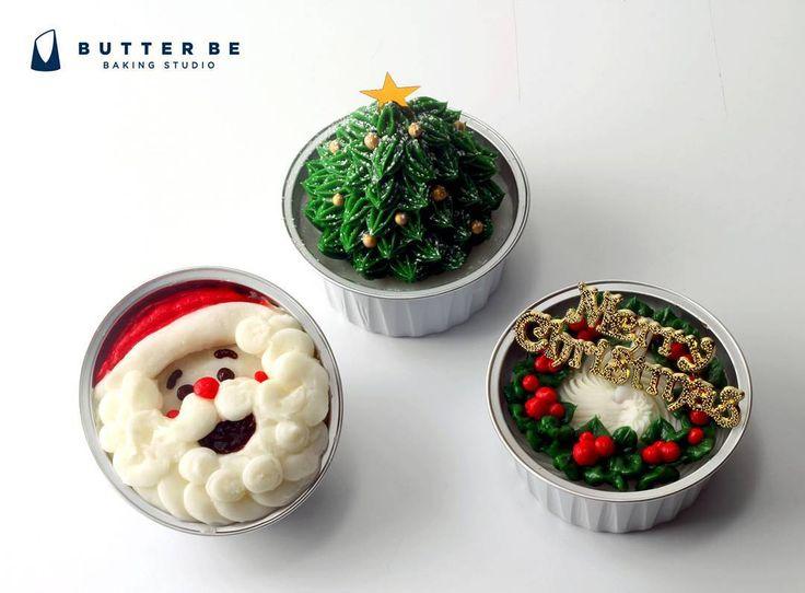 #크리스마스 #크리스마스트리 #christmas #산타 #santa #flowercake #flower #buttercream #buttercreamcake #cupcake #cakedesign #buttercake #dessert #플라워케이크 #꽃케이크 #버터크림케이크 #컵케이크 #캐릭터케이크 #korea #koreanflowercake #cakedecorating #ケーキ #バタークリーム #お花絞り #蛋糕 #奶油蛋糕 #甜点 #花