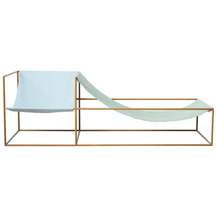 Best 25 chaise longue ideas only on pinterest for Mobilia uno furniture