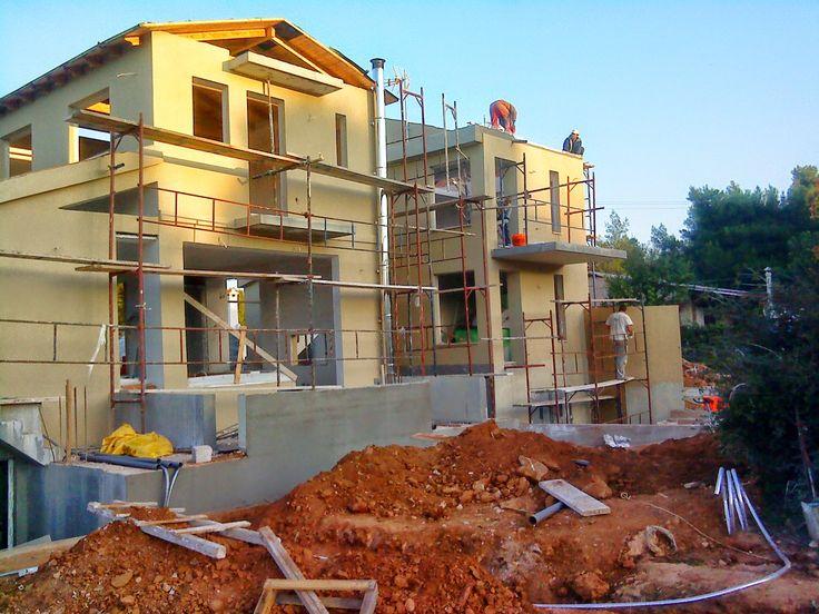 Eco-Monosi:   H Eco-Monosi are building applications company t...