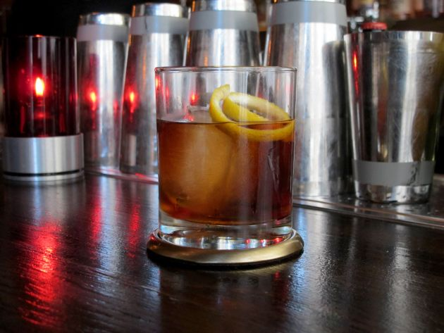 142 best Drink of the Week images on Pinterest Bar grill - bar manager