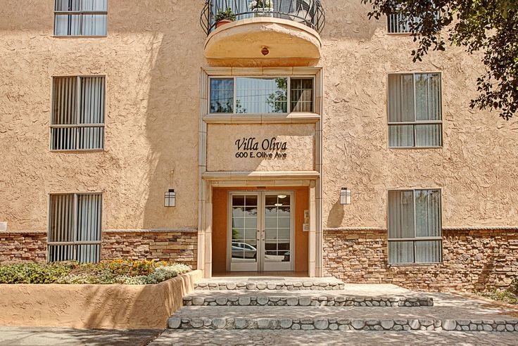 See all available apartments for rent at Villa Oliva Apartments in Burbank, CA. Villa Oliva Apartments has rental units starting at $2600.