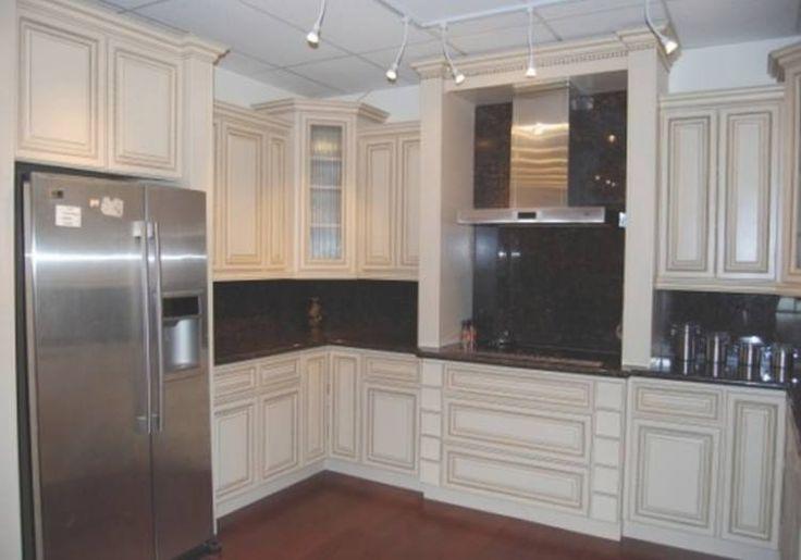 Pics of Kitchen Cabinets Rona and Houzz White Kitchen ...