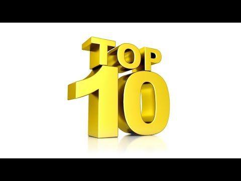 Los Mejores Champú Anticaída 2017 | Regalo Para Todos | Los Top 10 Productos