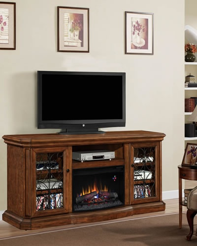 17 best images about media entertainment furniture on for Best electric furniture