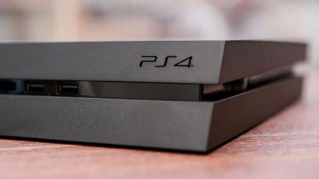 La nueva consola PS4 con 4K llegará antes de octubre: reporte   'The Wall Street Journal' dice que la consola similar en diseño pero más poderosa que la actual llegará antes del lanzamiento de las gafas PlayStation VR.  Sony seguirá produciendo y vendiendo la actual PS4.  La nueva consola de Sony hará ver debilucha a la PlayStation 4.  La gigante japonesa tecnológica lanzará este mismo año específicamente antes de octubre una revisión a la PS4 que la hará más potente para ejecutar…