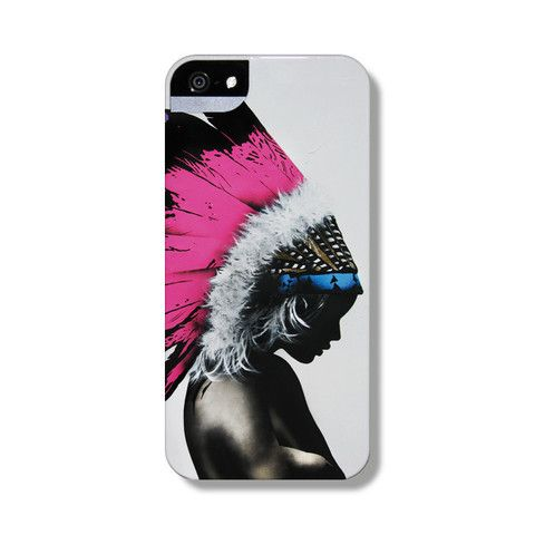 The Dairy ‐ Phone Cases ‐ The Paintings - 1