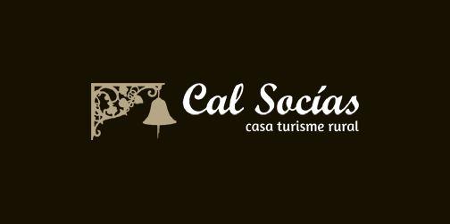 Participa en el concurso fotográfico «La Ruta del Císter» patrocinado por la casa de turismo rural Cal Socías de Vila-rodona (Tarragona).  Existirá un único ganador absoluto, que conseguirá una estancia de un fin de semana (viernes a domingo) en la casa de turismo rural Cal Socías.  Tienes hasta el día 31 de Enero de 2015 para participar.  http://fomunity.com/concurso/calsocias