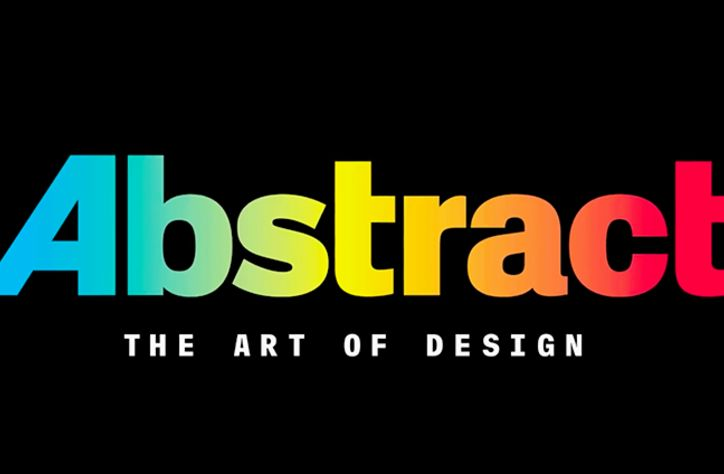 It's Nice That | Netflix launches new documentary series Abstract: The Art of Design with a stellar lineup