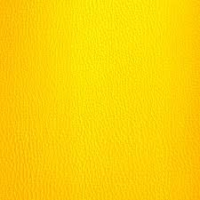 yellow leather - Google Search