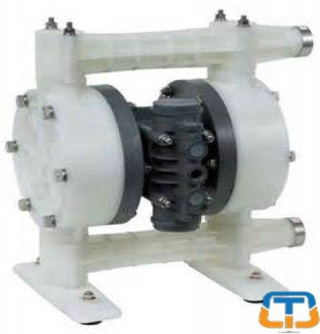 14 best general mechanical components images on pinterest middle yamada double diaphragm industrial pump toggar ccuart Image collections