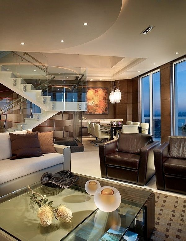Nice Photo By Pepe Calderin Design   Interior Designers   Miami   Modern  Design  Shuffle Album   Miami Beach   Miami  Akoya Residence   By  PepeCalderinDesign ...
